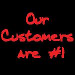 CustomersNumber1
