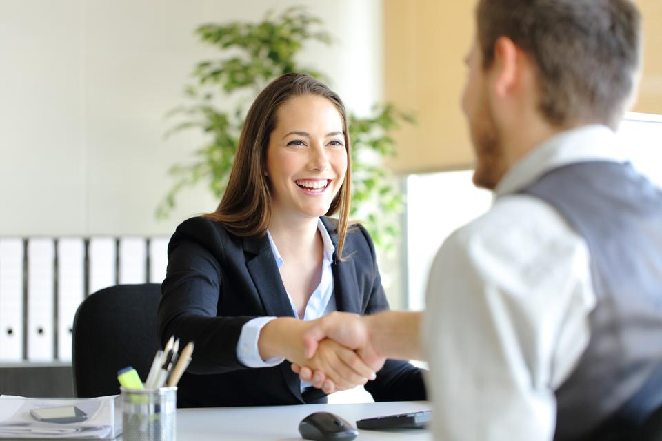 contact us lane business consulting tampa florida